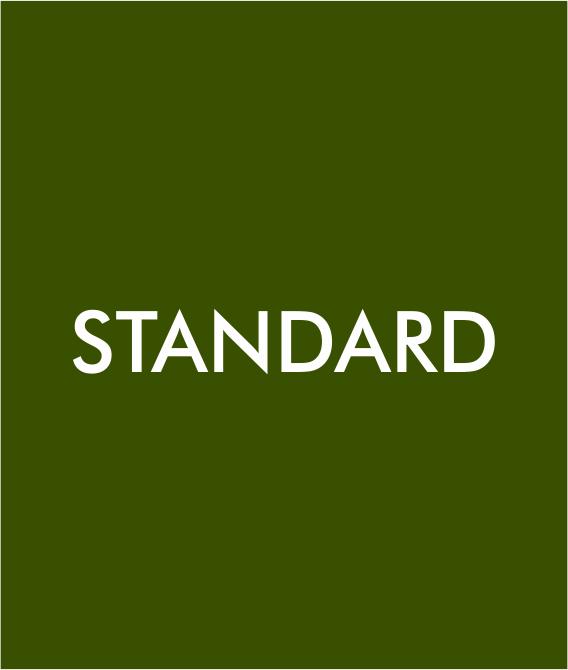 Standard Banner.jpg