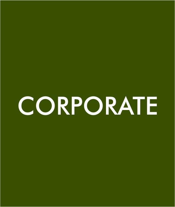 Partner banner.jpg