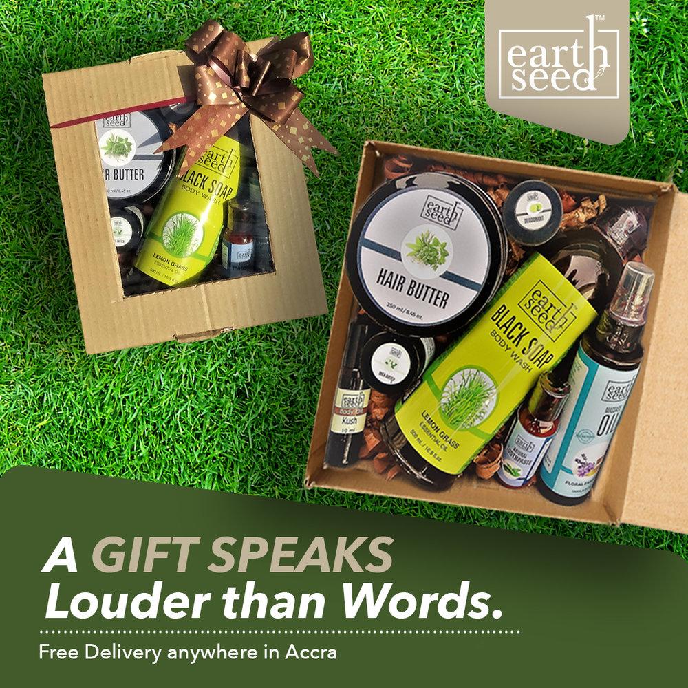 Gift Pack (1).jpg
