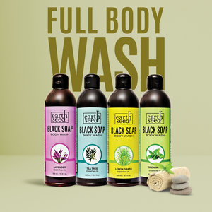 Body+Wash+ii.jpg