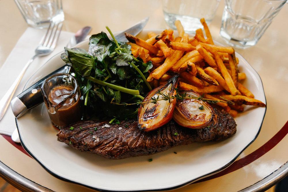 Steak Frites3.jpg