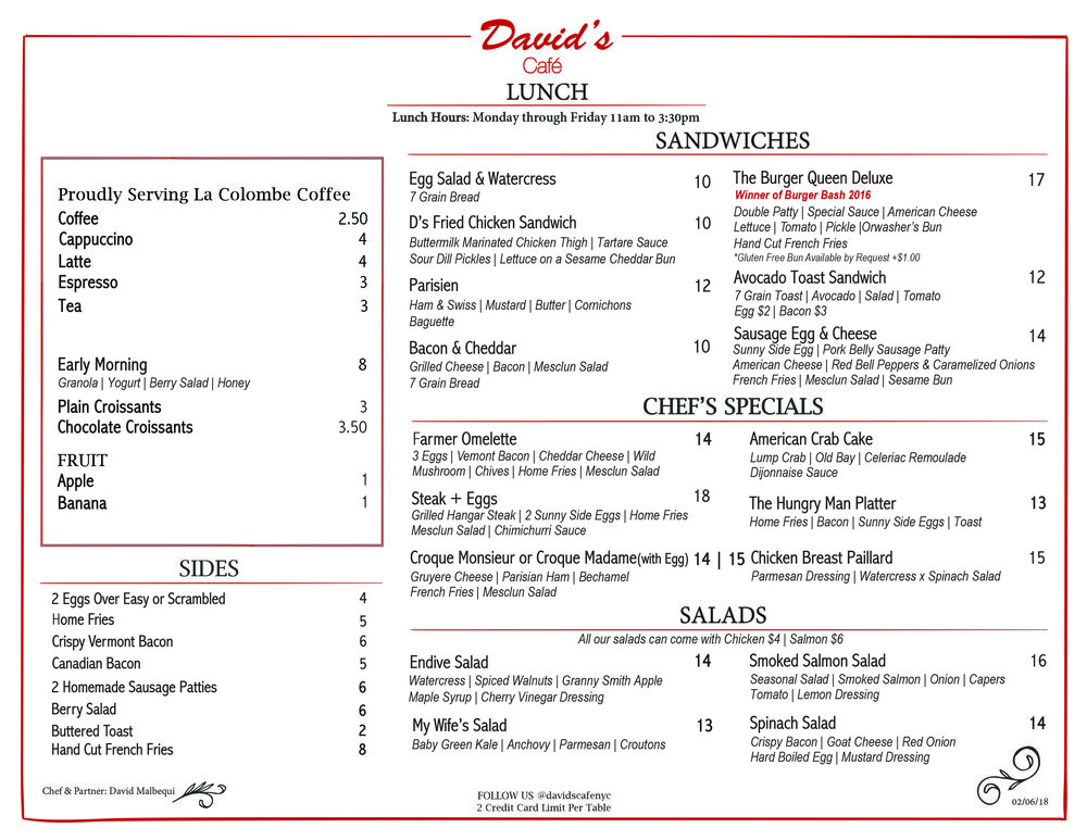 David's Cafe lunch 020628.jpg