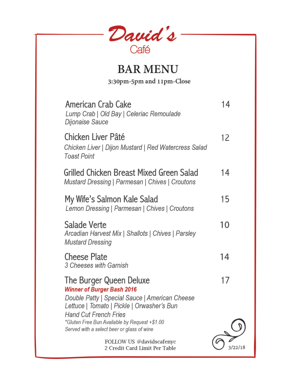 David's-Cafe-Bar-Menu-web.png