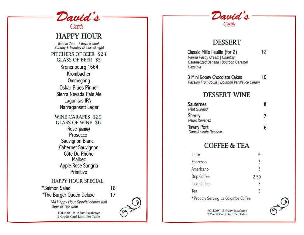 DC_dessert_happyhour_032218.jpg