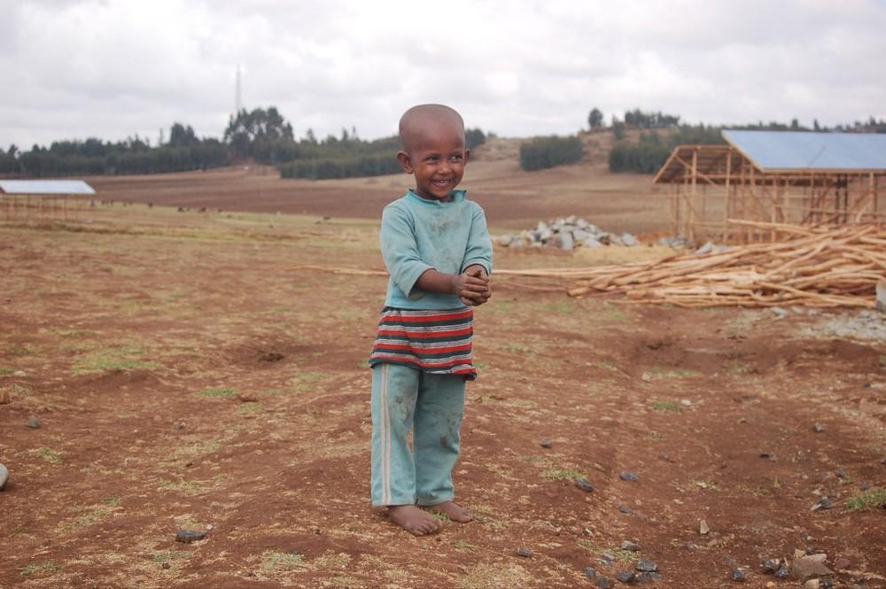 ethio-boy.jpg