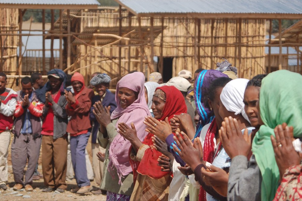ethiopia-community.jpg
