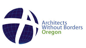 Architects Without Borders - Oregon