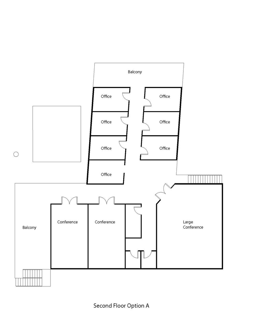 2nd-floor-plan.jpg