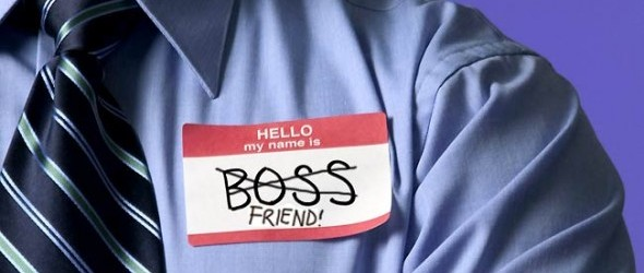 Boss-Friend-e1330197491600