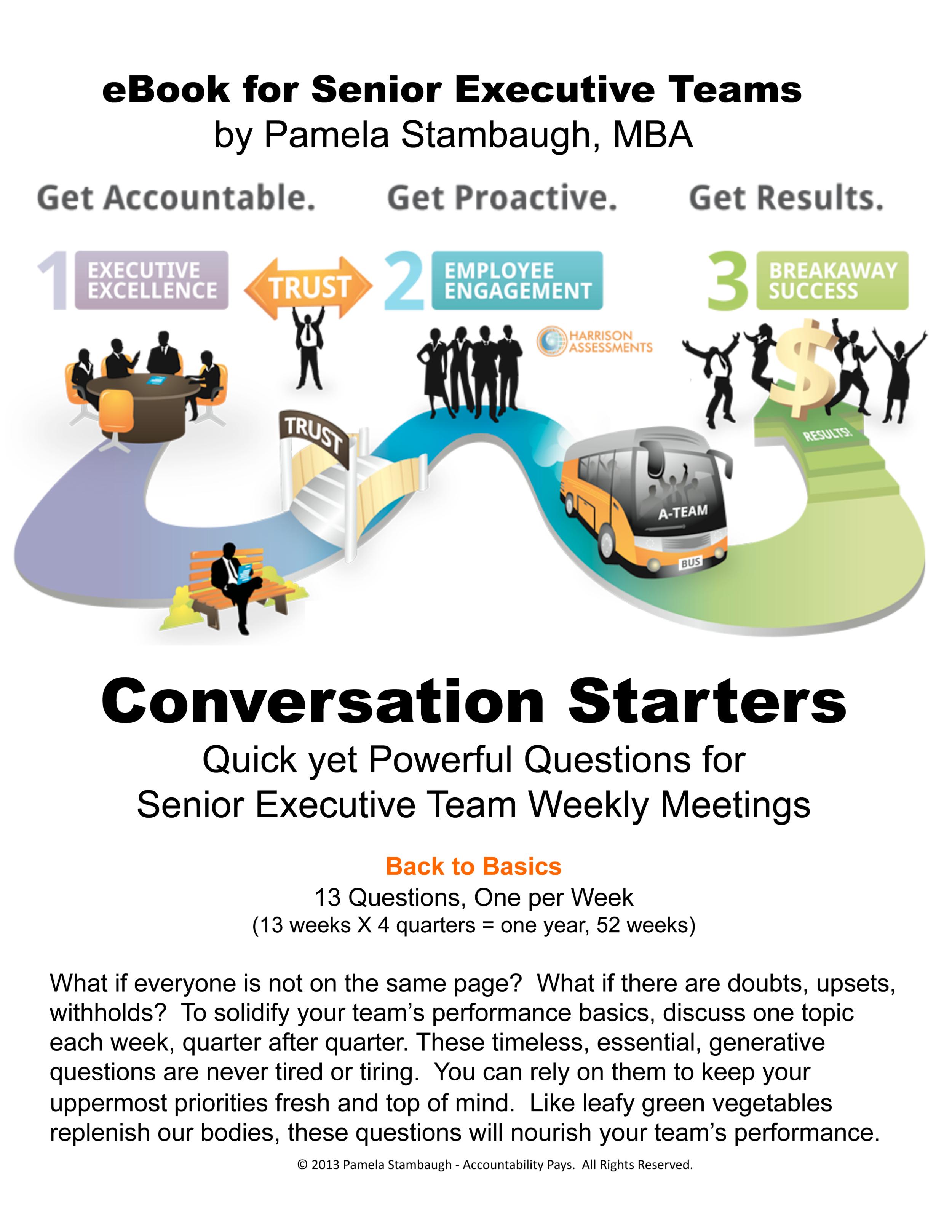 seniorexecutiveteamconversationstarters-140619093923-phpapp01-1