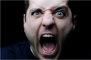 Screaming boss.jpg