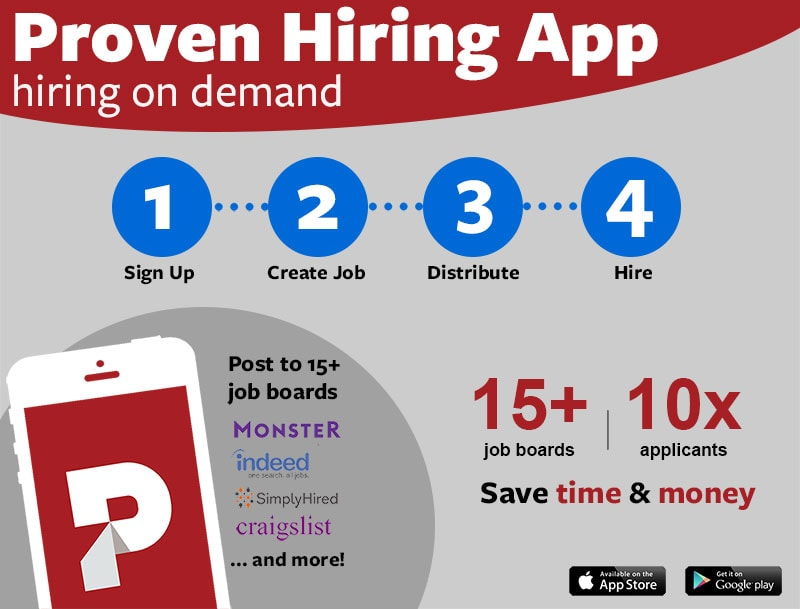 mobile-recruiting-proven-hiring-app.jpg