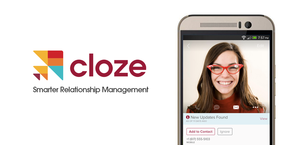 cloze-android-htc.png