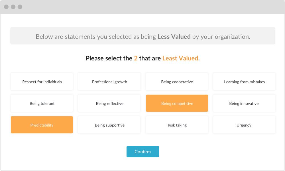 online_company_culture_surveys_smart_moves_pomello
