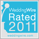 weddingwire-rated11