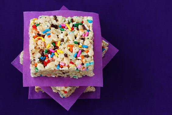 cake-batter-rice-krispies