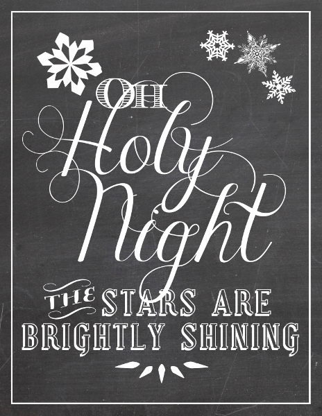 Oh-Holy-Night-Printable-for-blog-post