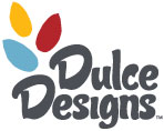 Dulce Designs