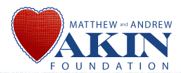 matthew-and-andrew-foundation