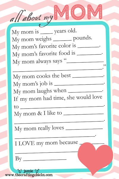mothers-day-questionare-sm-2