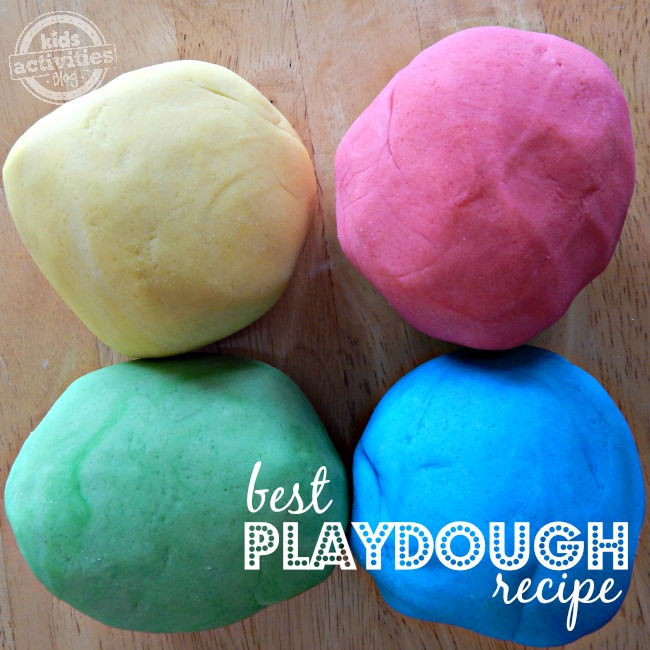 best-playdough-recipe-ever