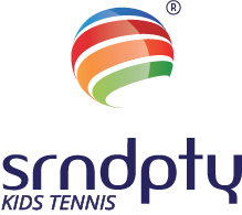 Srndpty.tennis