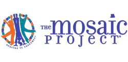 Mosaic Project-logo.png