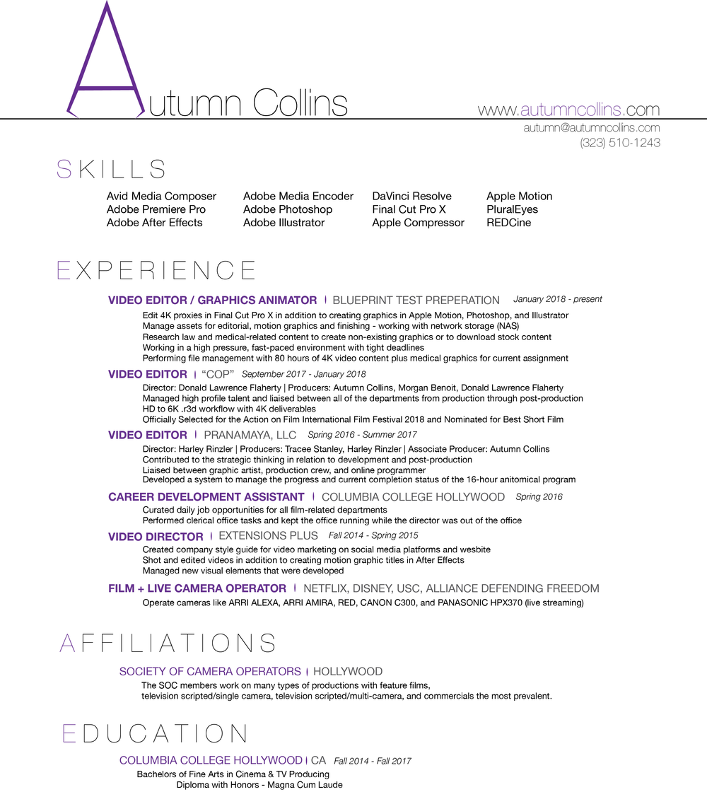 Editor_AutumnCollins_Resume.png