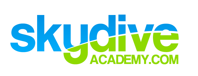 skydiveacademy