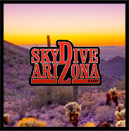 skydivearizona_thumb.jpg