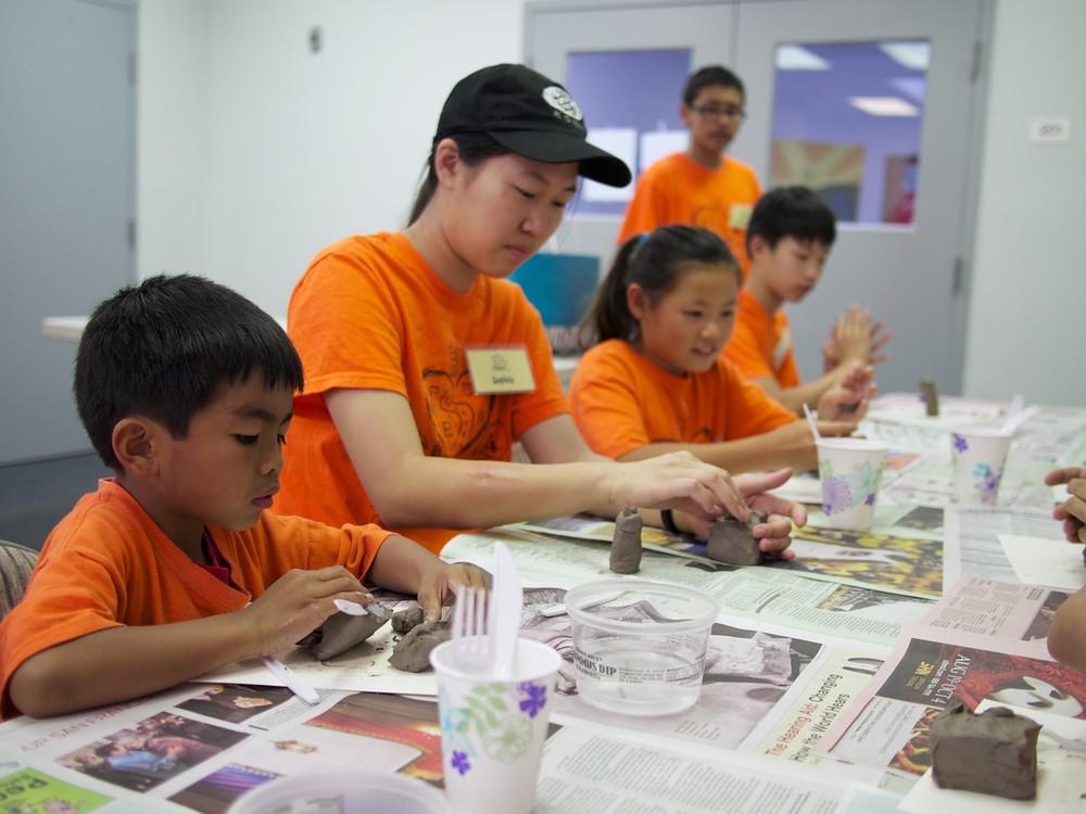 kidscamp5.jpg