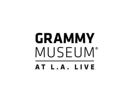 Grammy Museum .jpg