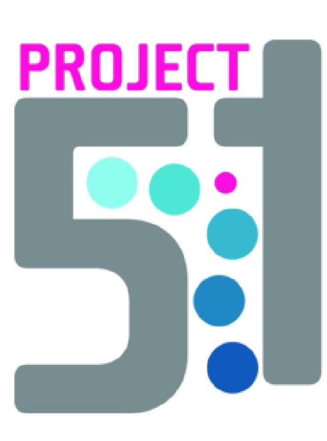 Project 51.jpg