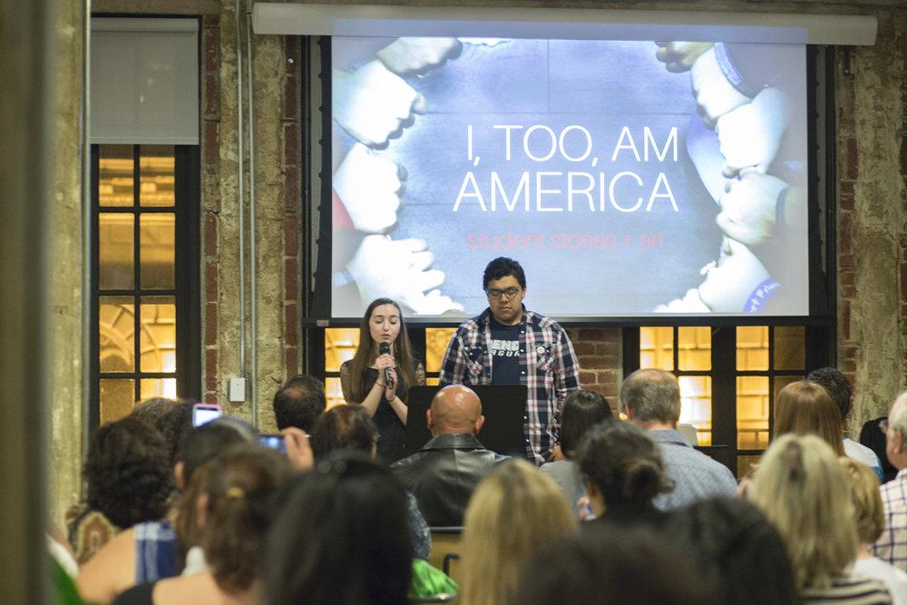 AWXLA - PBS I Too Am America - 2017 Event-7.jpg