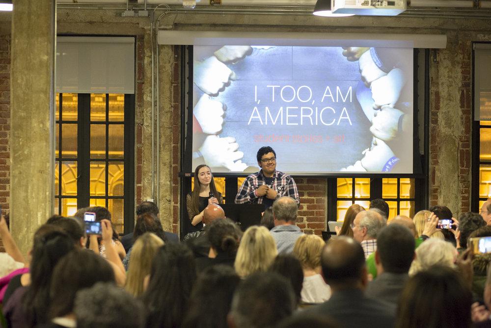 AWXLA - PBS I Too Am America - 2017 Event-8.jpg