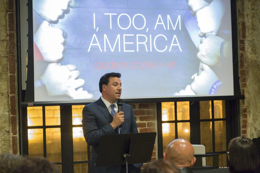 AWXLA - PBS I Too Am America - 2017 Event-20.jpg