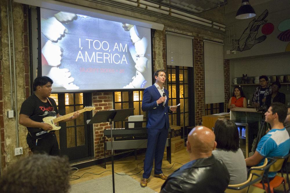 AWXLA - PBS I Too Am America - 2017 Event-87.jpg