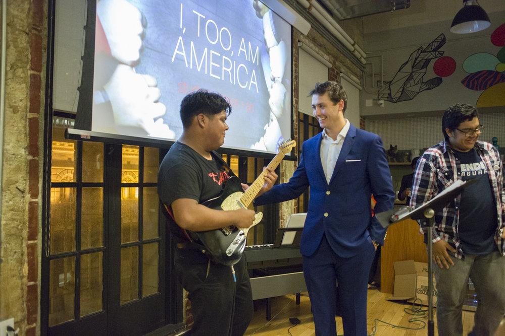 AWXLA - PBS I Too Am America - 2017 Event-88.jpg