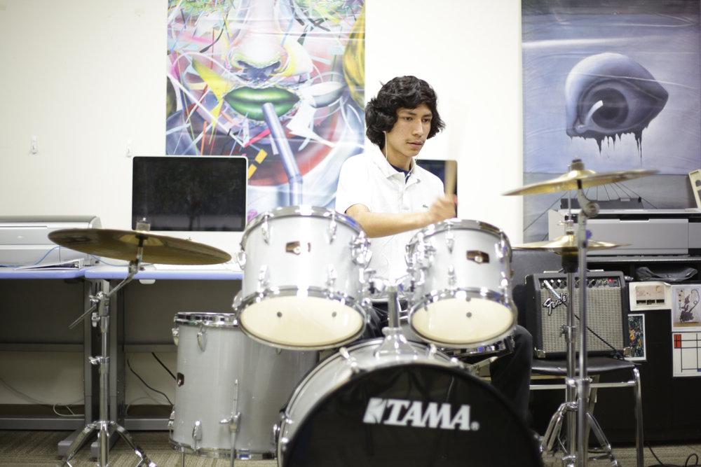 Drum-Set-2015-2-12-15_-7.jpg
