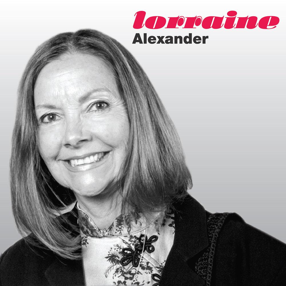 Lorraine-Alexander-25th-Year1.jpg