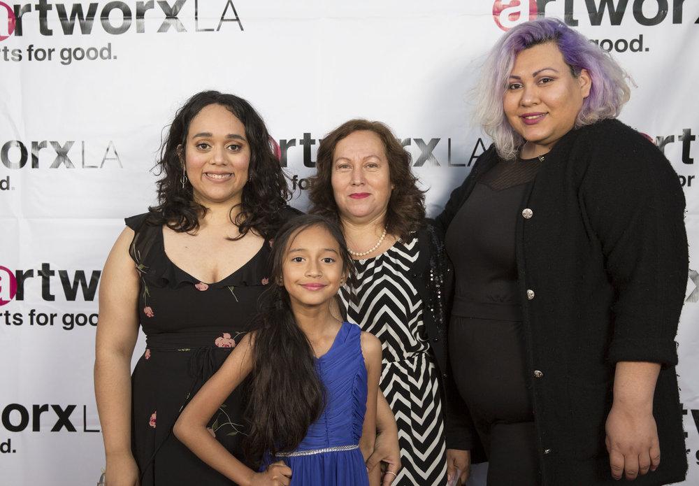 Elena Muruato - Blanca Martinez - Marcy Martinez - Vanessa Jimenez.jpg
