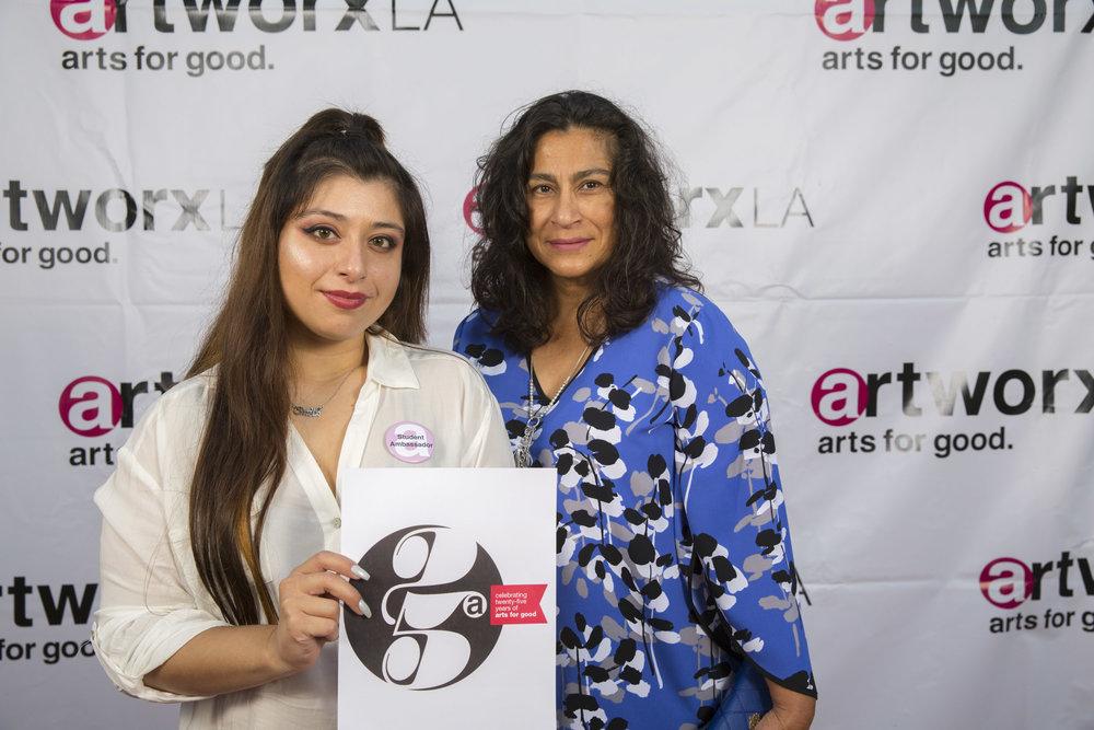 Maciela Alvarado - Gilma Alvardo.jpg