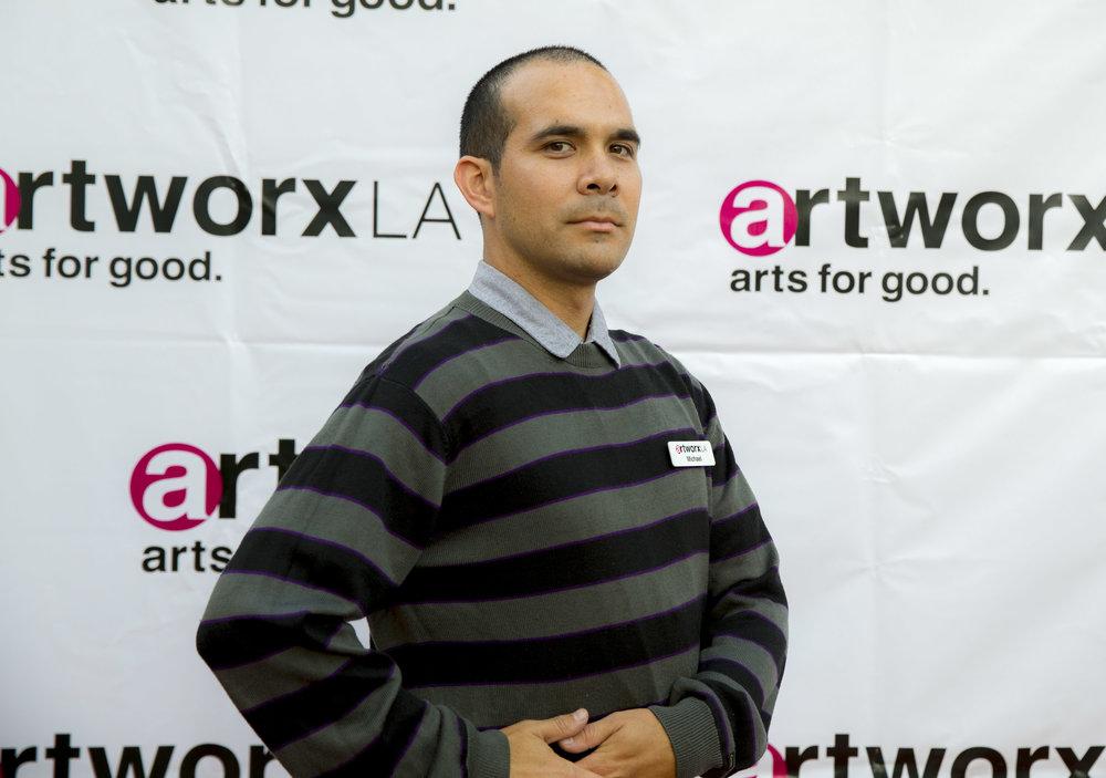 Michael Alvarez.jpg