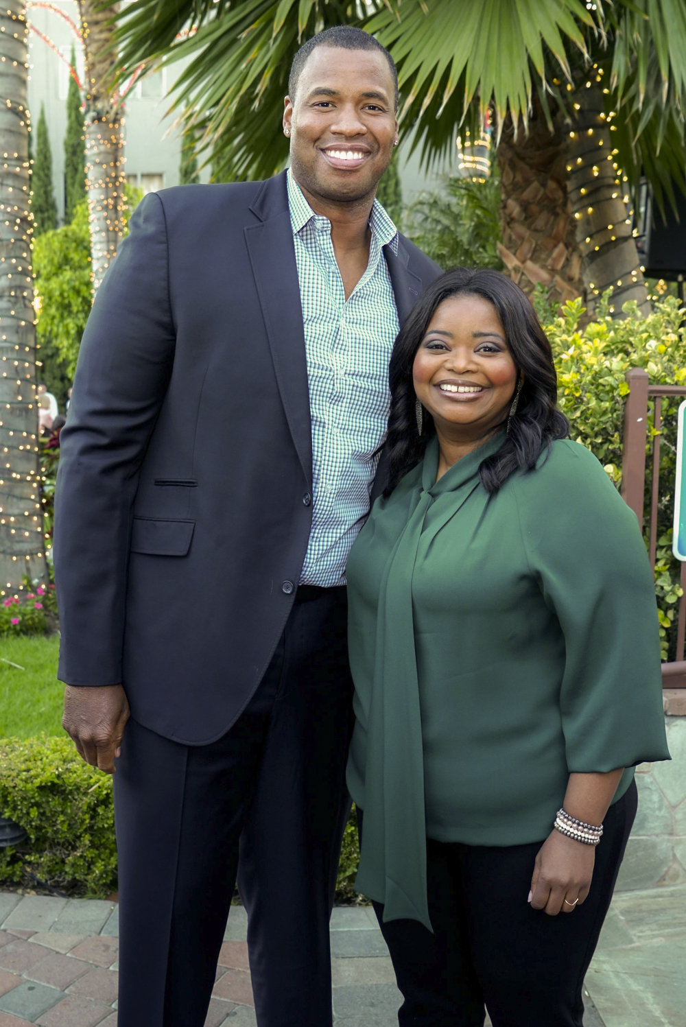 James Collins - Octavia Spencer.jpg