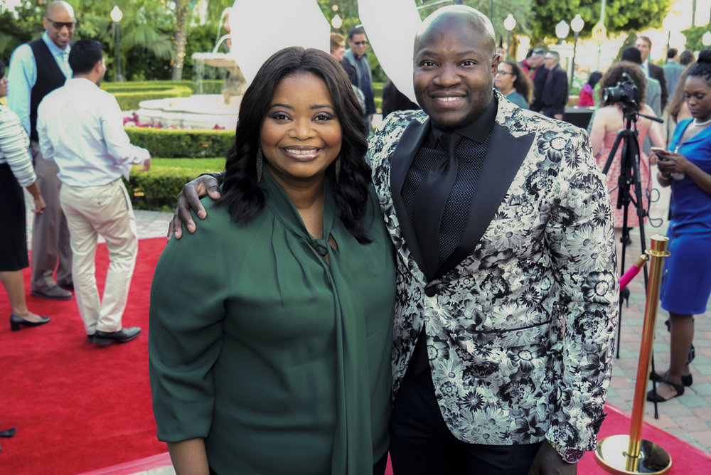 Octavia Spencer - Rizi Tame.jpg