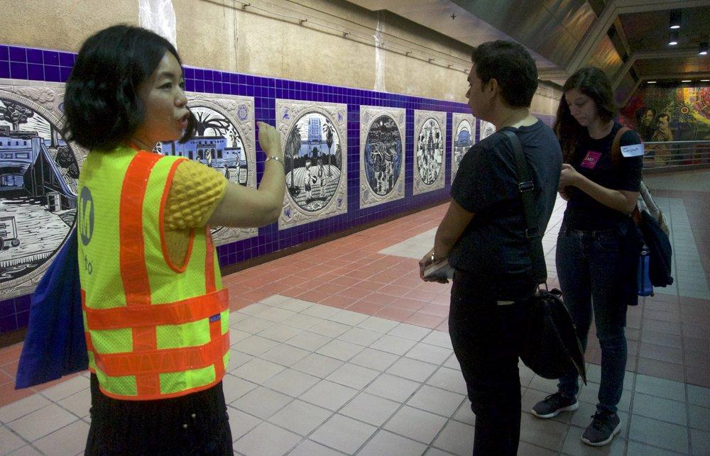 LACAC Metro Event 2 _ 3.jpg