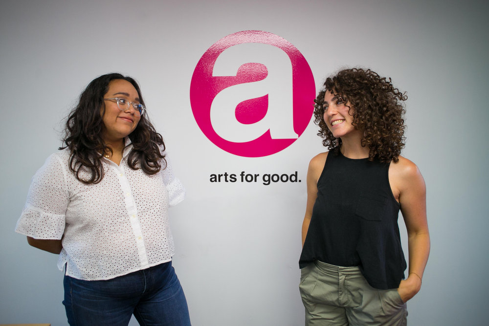 artworxLA - 2017 Teaching Artist Training-3.jpg