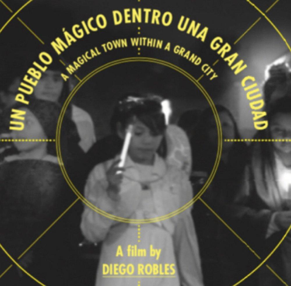 Diego Pic 1.jpg