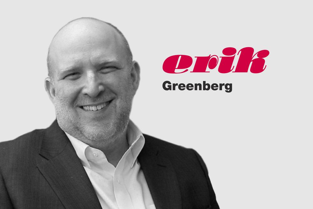 Erik Greenberg.jpg