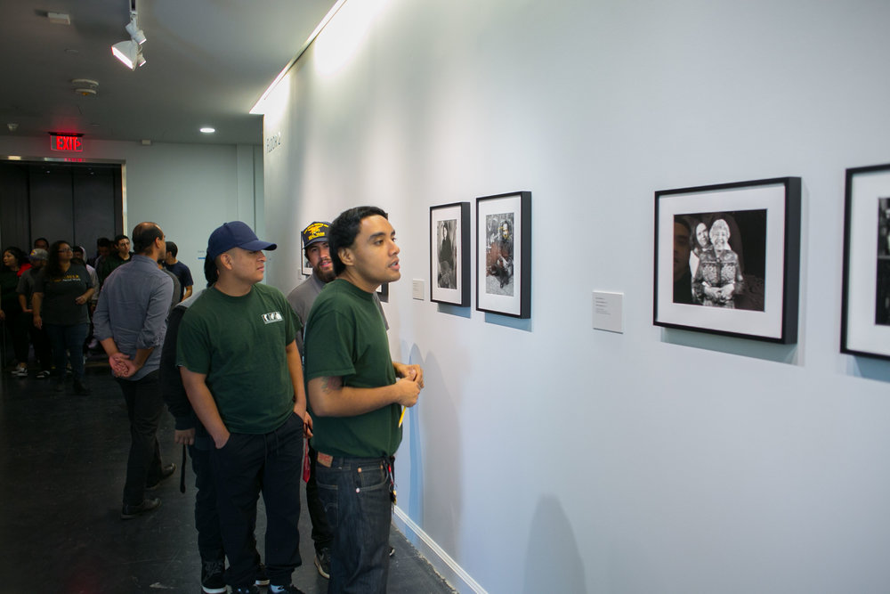 artworxLA - LA Education Crop - PP VP Museum 2017 -2351.jpg